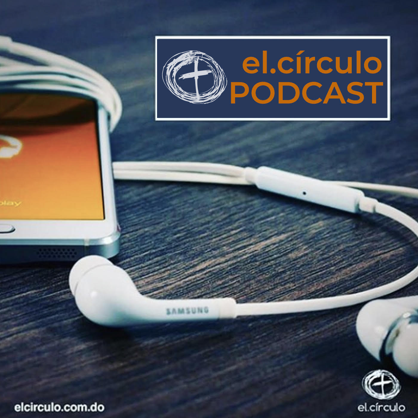 El Circulo Podcast