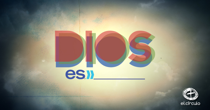 Diosesbanner