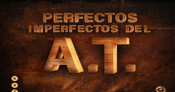 perfectosimperfectosat